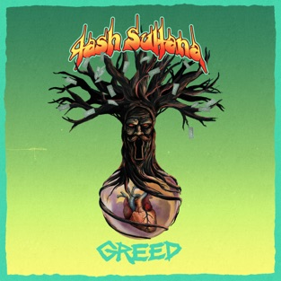Tash Sultana – Greed – Single [iTunes Plus AAC M4A]