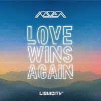Love Wins Again - KOVEN