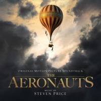 The Aeronauts - Official Soundtrack