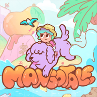 Download Shawn Wasabi - MANGOTALE Gratis, download lagu terbaru
