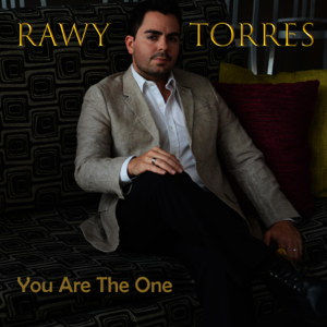 Rawy Torres - You Are the One