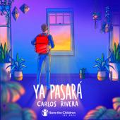 Ya Pasará - Carlos Rivera