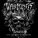 Warkings Sparta (feat. The Queen of the Damned) - Warkings