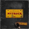 My Truck (feat. Sam Hunt) - Remix by BRELAND iTunes Track 1