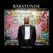 Largo (Figaro) - Babatunde Akinboboye - Babatunde Akinboboye