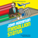 John Hodgman - Medallion Status: True Stories from Secret Rooms (Unabridged)