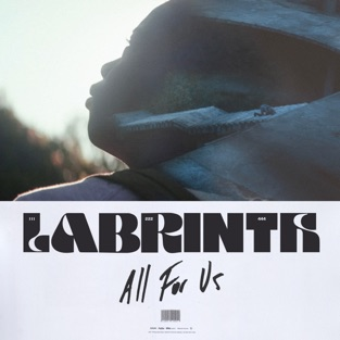 Labrinth - All For Us m4a Download