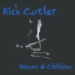 Rick Cutler - One for Ed