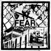 Fit for An Autopsy - Fear Tomorrow artwork