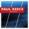 Paul Reece