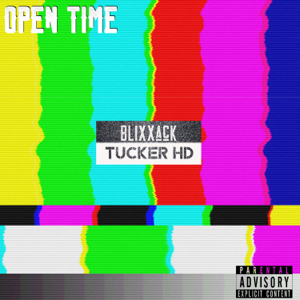Tucker HD - Open Time