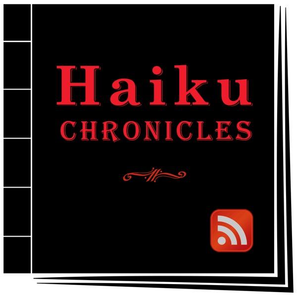 Haiku Chronicles