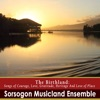The Birthland: Songs of Courage, Love, Gratitude, Heritage and Love of Place