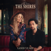 The Shires - Good Years artwork