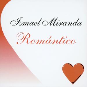 Ismael Miranda - Mi Niña Bonita