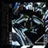 群星 - New Invoke vol.4