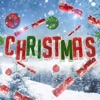 Santa Baby by Kylie Minogue iTunes Track 7