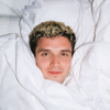 Without You EP - Lauv