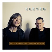Mike Stern - Motor City