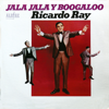 Ricardo Ray - Bomba Cámara grafismos