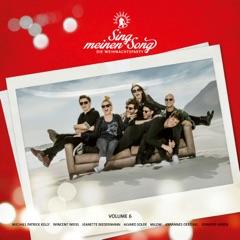 Sing meinen Song - Die Weihnachtsparty, Vol. 6