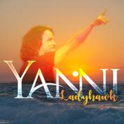 Ladyhawk - Yanni - Yanni