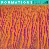 Hawktail - Last One on the Line