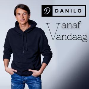 Danilo - Vanaf Vandaag