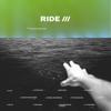 Ride - Future Love artwork