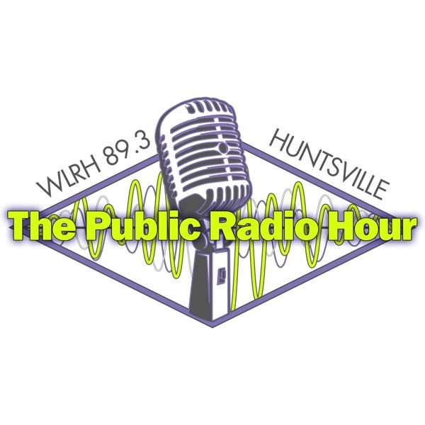 Public Radio Hour Podcast