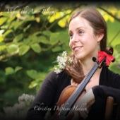 Christine Delphine Hedden - Downriver