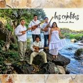 Los Cojolites - Fandanguito