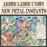 Arbor Labor Union - Give Us the Light