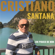 Santana - Cristiano Santana Eclético