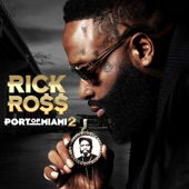 Rick Ross - Running the Streets (feat. A Boogie wit da Hoodie & Denzel Curry)