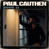 Paul Cauthen - Big Velvet