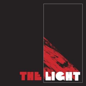 The Light - Single