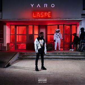 Yaro - La spé