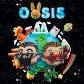 OASIS artwork
