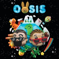 Descargar Música de La cancion j balvin bad bunny MP3 GRATIS