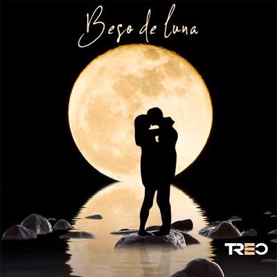Beso De Luna - Single - Treo