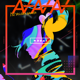 Kizuna AI (キズナアイ) - AIAIAI (feat. 中田ヤスタカ) MP3