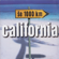 California - Stara barka