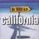 California - Kraljica poročnega potovanja (Remix)