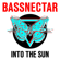 Speakerbox (feat. Lafa Taylor) - Bassnectar