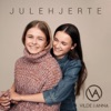 Julehjerte by Vilde og Anna iTunes Track 1