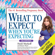 Heidi Murkoff - What to Expect When You're Expecting (Unabridged)