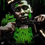 songs like Main Slime