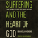 Diane Langberg - Suffering And The Heart Of God: How Trauma Destroys And Christ Restores