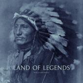Zero-Project - Land of Legends
